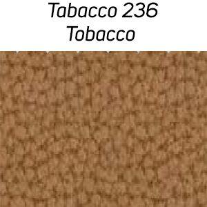 Tabacco 236