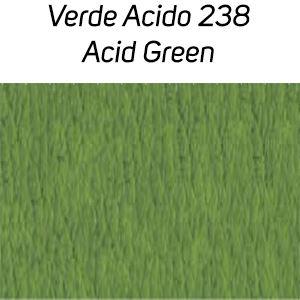 Verde Acido 238