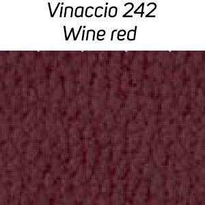 Vinacco 242