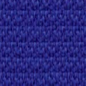 Blu 101