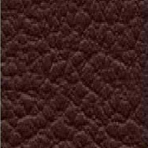 Testa di Moro / Dark Brown 149