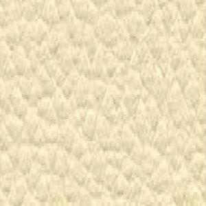 Avorio / Ivory 151