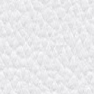 Bianco / White 152