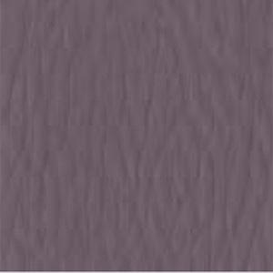Tortora / Grey Beige 155