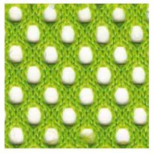 V Verde / Green
