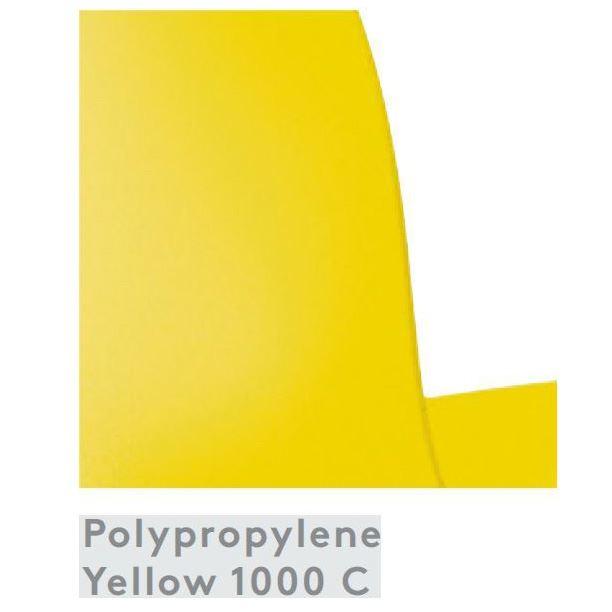 Giallo / Yellow