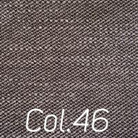 YUC Col.46