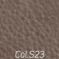 PREMIER Col.S23