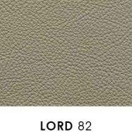Lord 82