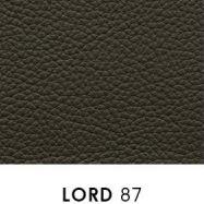 Lord 87