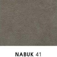 Nabuk 41
