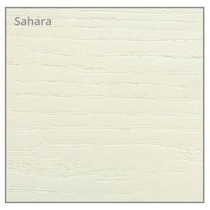 Laccato Poro Aperto  SAHARA