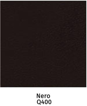 Q400 nero