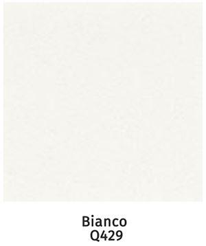 Q429 bianco