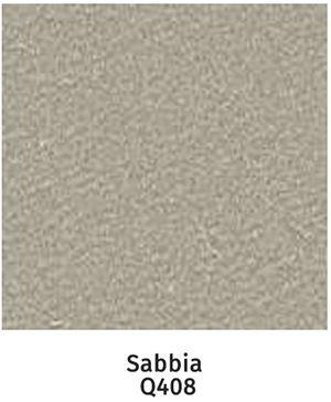 Q408 sabbia