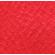 Rosso 106p