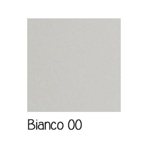 Bianco 00