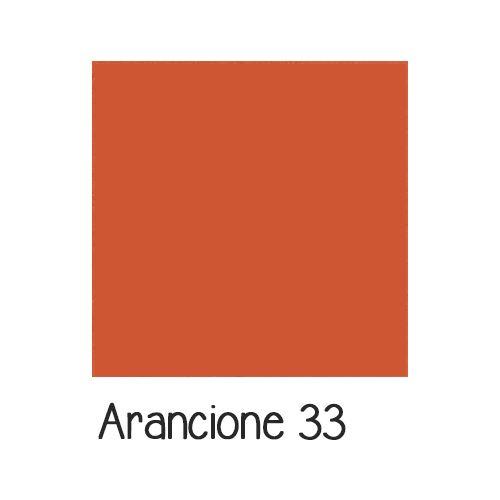 Arancione 33