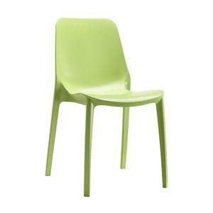 Verde Pistacchio