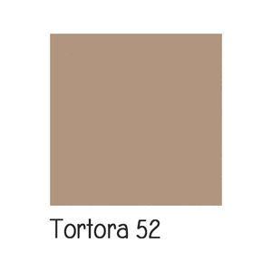 Tortora 52