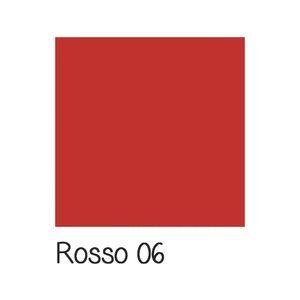 Rosso 06