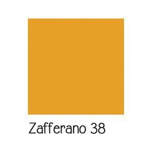 Zafferano 38