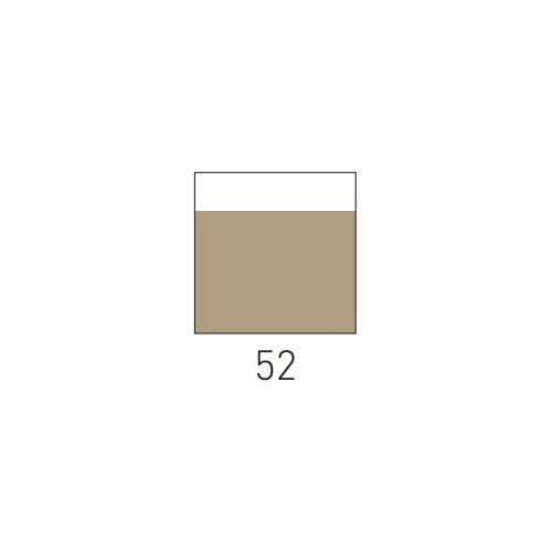 Tortora 52/Bianco