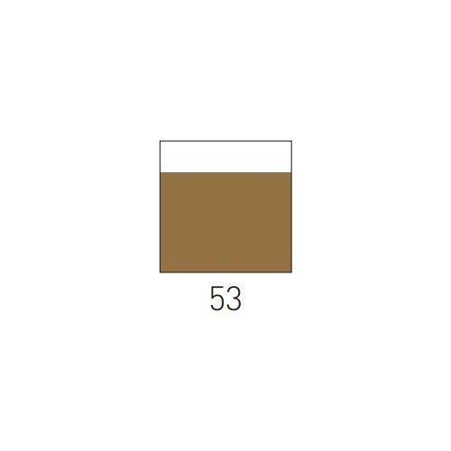 Caramello 53/Bianco