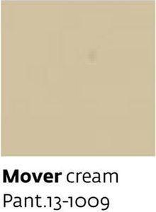 Mover cream Pant.13-1009