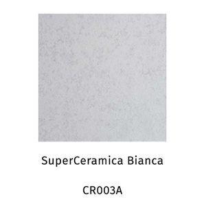 SuperCeramica Bianca CR003A [+€696,00]