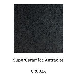 SuperCeramica Antracite CR002A [+€649,00]