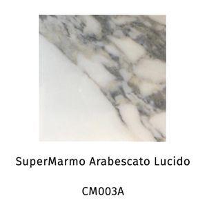 SuperMarmo Arabescato Lucido CM003A [+€1475,00]