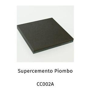SuperCemento Piombo CC002A [+€941,00]
