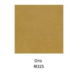 Acciaio Oro M325 [+€195,00]