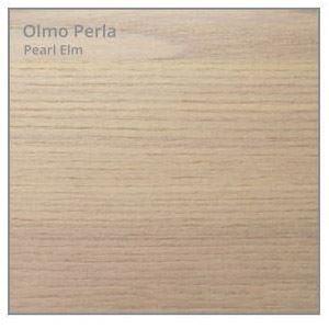 Olmo Perla [+€60,00]