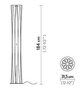 Modello XXL [+€157,00]