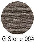 Grey Stone [+€99,00]