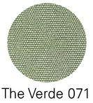 The Verde [+€99,00]