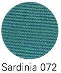 Sardinia [+€99,00]