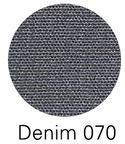 Denim [+€99,00]