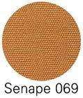 Senape [+€99,00]