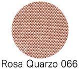 Rosa Quarzo [+€99,00]