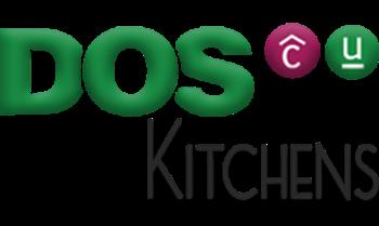 Immagine per il produttore Dos Kitchens