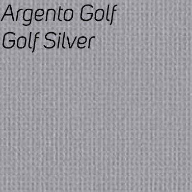 Argento Golf [+€50,00]