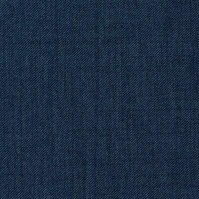 Blu Notte 698