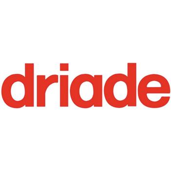 Immagine per il produttore Driade