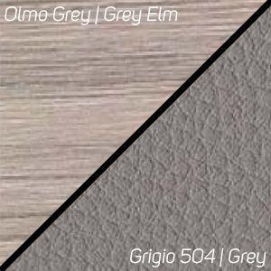 Olmo Grey / Grigio