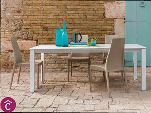 Promo Tavoli e sedie