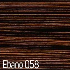 Legno Ebano 058