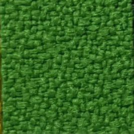 Verde / Green KF 13